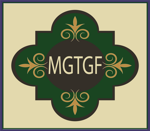My Go To Gal Friday Logo